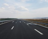 S-au mai deschis 15 km de autostrada – Galerie foto