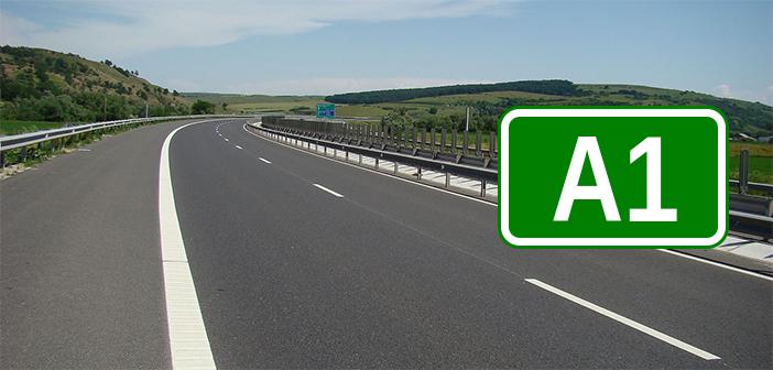 autostrada-A1