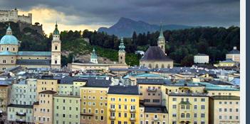 t-austria