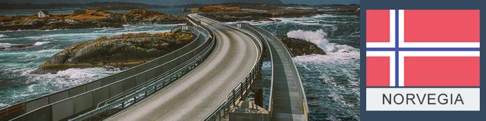 t-norvegia