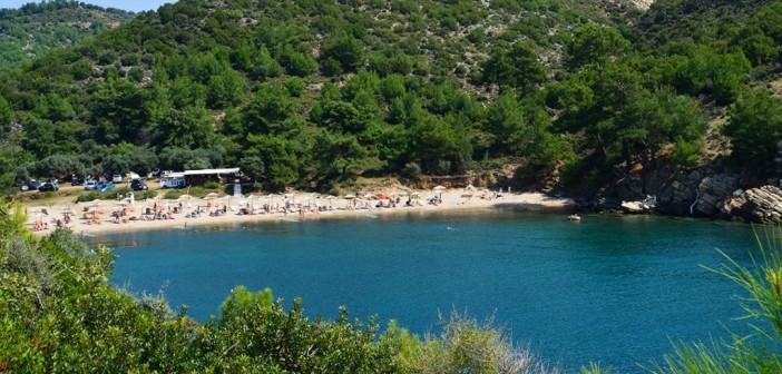 Agios-IoannisBeach-Thassos-702x336