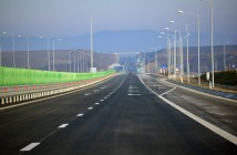 Autostrada Transilvania A3
