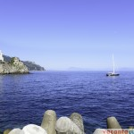Amalfi, Coasta Amalfitana
