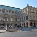 Opera de stat din Viena