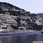 Positano, Coasta Amalfitana