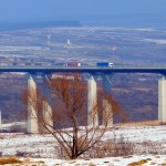 viaduct-aciliu04