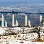 viaduct-aciliu05