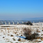 viaduct-aciliu07