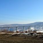 viaduct-aciliu09