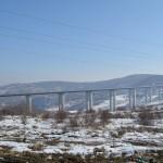 viaduct-aciliu010