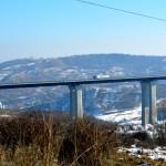 viaduct-aciliu15