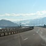 viaduct-aciliu17