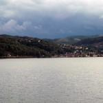 Defileul Dunarii