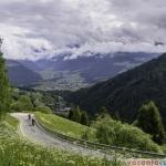 Passo Furcia (Furkelpass)