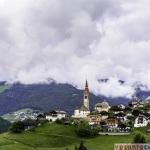 Pe SS 244 - Provincia Bolzano