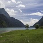 Lago del Miss