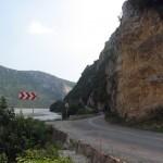 Drum foarte bun si foarte frumos