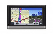 Garmin Nuvi 2497LM, Full Europe