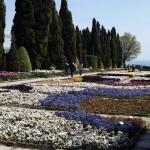 Gradina-Botanica-Balchik03