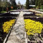 Gradina-Botanica-Balchik08