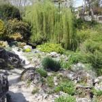 Gradina-Botanica-Balchik16