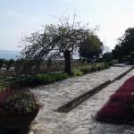 Gradina-Botanica-Balchik27