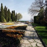 Gradina-Botanica-Balchik30
