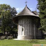 manastirea-humorului