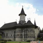 manastirea-sucevita