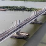 Podul Calafat Vidin 4