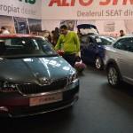 Salonul-Auto-Bucuresti-31