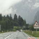 Drumurile nationale slovene