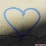 Cu dragoste, de la Brasov