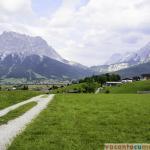 Zugspitze-11