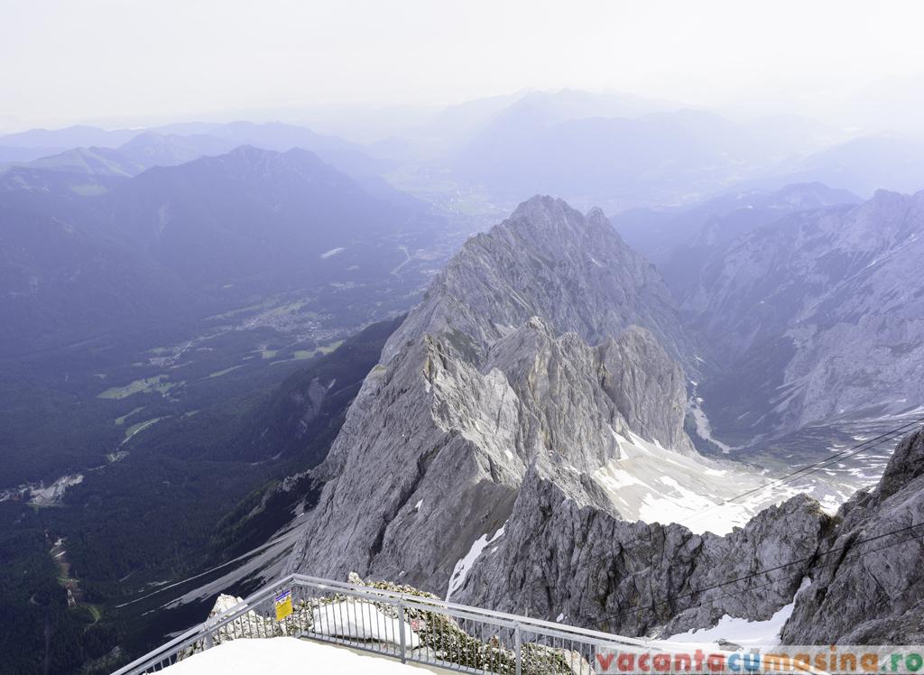 Zugspitze-3