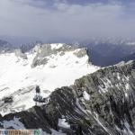 Zugspitze-4