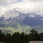 Zugspitze-9