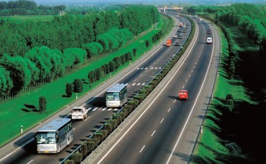autostrada pitesti craiova