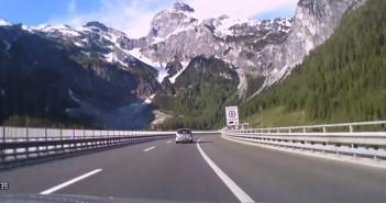 autostrada-a10-austria-tauernautobahn-vacanta-cu-masina