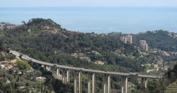 autostrada-a8-nice-monaco-vacanta-cu-masina