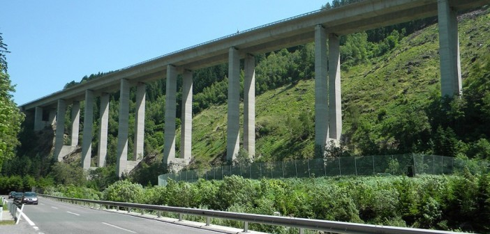 autostrada-comarnic-brasov-