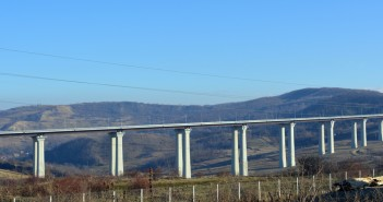 autostrada-sibiu-orastie