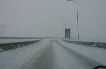 autostrada soarelui inchisa vacanta cu masina
