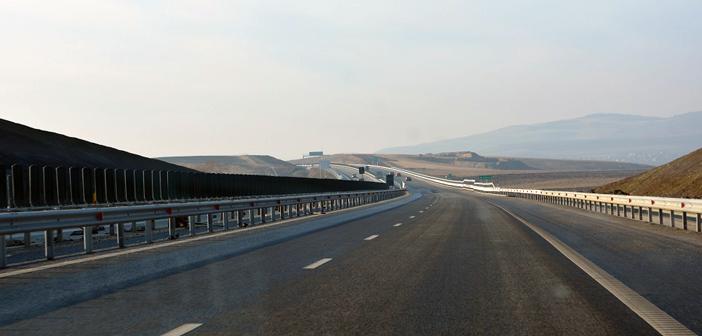 autostrada-timisoara-belgrad