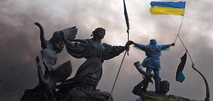 avertisment-ucraina