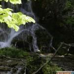 Cascada Beusnita 2