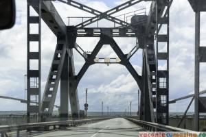 Podul Giurgiu-Ruse