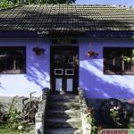 Satul Butuceni, Orheiul Vechi