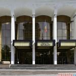 Palatul Republicii