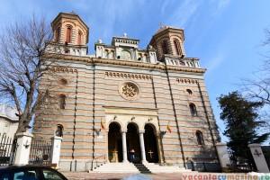 Catedrala din Constanta